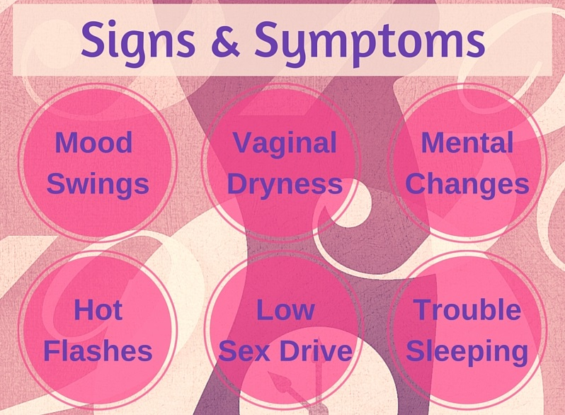 hff-early-menopause-signs